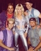 photo-picture-image-Britney-Spears-celebrity-look-alike-lookalike-impersonator-29a