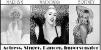 photo-picture-image-Marilyn-Monroe-celebrity-look-alike-lookalike-impersonator-292a