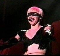 photo-picture-image-Madonna-celebrity-look-alike-lookalike-impersonator-292d