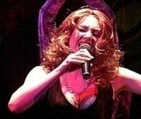 photo-picture-image-Madonna-celebrity-look-alike-lookalike-impersonator-292e