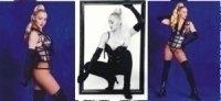 photo-picture-image-Madonna-celebrity-look-alike-lookalike-impersonator-292g