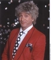 photo-picture-image-Rod-Stewart-celebrity-look-alike-lookalike-impersonator-10a