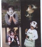 photo-picture-image-Mime-celebrity-look-alike-lookalike-impersonator-10