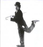 photo-picture-image-Charlie-Chaplin-celebrity-look-alike-lookalike-impersonator-10a