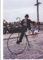 photo-picture-image-Charlie-Chaplin-celebrity-look-alike-lookalike-impersonator-10b