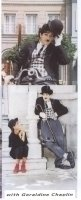photo-picture-image-Charlie-Chaplin-celebrity-look-alike-lookalike-impersonator-10c