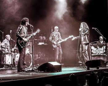 photo-picture-image-70s-tribute-band-70s-cover-band-3a