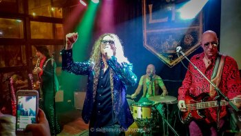 photo-picture-image-70s-tribute-band-70s-cover-band-4a