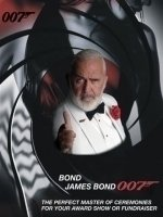photo-picture-image-Sean-Connery-James-Bond-celebrity-look-alike-lookalike-impersonator-101a