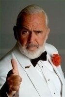 photo-picture-image-Sean-Connery-James-Bond-celebrity-look-alike-lookalike-impersonator-101b