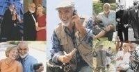 photo-picture-image-Sean-Connery-James-Bond-celebrity-look-alike-lookalike-impersonator-101c