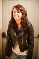 photo-picture-image-Miley-Cyrus- Hannah-Montana-celebrity-look-alike-lookalike-impersonator-44a
