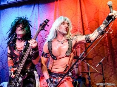 photo-picture-image-Motley-Crue-celebrity-look-alike-lookalike-impersonator-tribute-band-10