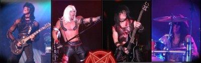 photo-picture-image-Motley-Crue-celebrity-look-alike-lookalike-impersonator-tribute-band-2