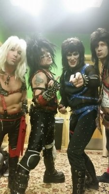 photo-picture-image-Motley-Crue-celebrity-look-alike-lookalike-impersonator-tribute-band-4