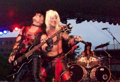 photo-picture-image-Motley-Crue-celebrity-look-alike-lookalike-impersonator-tribute-band-7