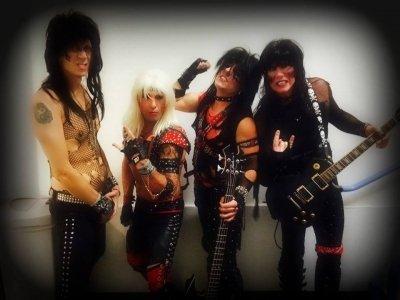 photo-picture-image-Motley-Crue-celebrity-look-alike-lookalike-impersonator-tribute-band-8