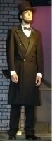 photo-picture-image-Abe-Lincoln-celebrity-look-alike-lookalike-impersonator-21c