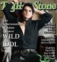 photo-picture-image-Adam-Lambert-celebrity-look-alike-lookalike-impersonator-a