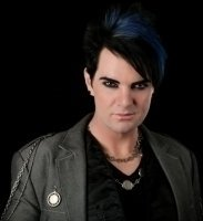 photo-picture-image-Adam-Lambert-celebrity-look-alike-lookalike-impersonator-c
