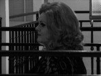 photo-picture-image-Adele-celebrity-look-alike-lookalike-impersonator-a