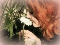 photo-picture-image-Adele-celebrity-look-alike-lookalike-impersonator-b