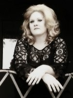 photo-picture-image-Adele-celebrity-look-alike-lookalike-impersonator-c