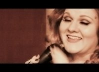 photo-picture-image-Adele-celebrity-look-alike-lookalike-impersonator-d