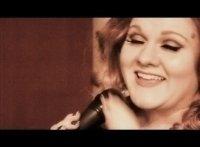 photo-picture-image-Adele-celebrity-look-alike-lookalike-impersonator-d