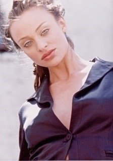 photo-picture-image-angelina-jolie-celebrity-look-alike-lookalike-impersonator-clone-m3