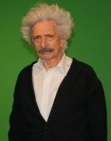 photo-picture-image-Albert-Einstein-celebrity-look-alike-lookalike-impersonator-b