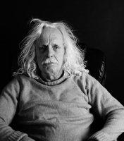 photo-picture-image-albert-einstein-celebrity-look-alike-lookalike-tribute-artist-impersonator-1r