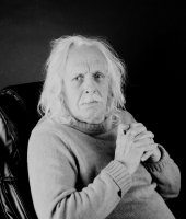 photo-picture-image-albert-einstein-celebrity-look-alike-lookalike-tribute-artist-impersonator-2r