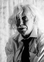 photo-picture-image-albert-einstein-celebrity-look-alike-lookalike-tribute-artist-impersonator-5r