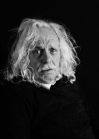 photo-picture-image-albert-einstein-celebrity-look-alike-lookalike-tribute-artist-impersonator-7r