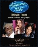 photo-picture-image-American-Idol-Judges-celebrity-look-alike-lookalike-impersonator-05a