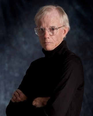 photo-picture-image-andy-warhol-celebrity-look-alike-lookalike-impersonator-tribute-artist-aw2