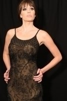 photo-picture-image-Angelina-Jolie-celebrity-look-alike-lookalike-impersonator-052a