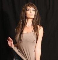 photo-picture-image-Angelina-Jolie-celebrity-look-alike-lookalike-impersonator-052c