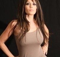 photo-picture-image-Angelina-Jolie-celebrity-look-alike-lookalike-impersonator-052d