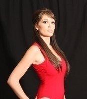 photo-picture-image-Angelina-Jolie-celebrity-look-alike-lookalike-impersonator-052f