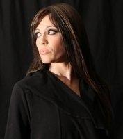 photo-picture-image-Angelina-Jolie-celebrity-look-alike-lookalike-impersonator-052g
