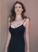 photo-picture-image-Angelina-Jolie-celebrity-look-alike-lookalike-impersonator-052i