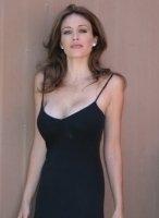 photo-picture-image-Angelina-Jolie-celebrity-look-alike-lookalike-impersonator-052j