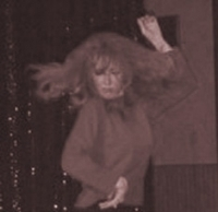 photo-picture-image-Ann-Margret-celebrity-look-alike-lookalike-impersonator-36b