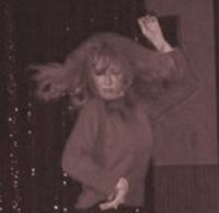 photo-picture-image-Ann-Margret-celebrity-look-alike-lookalike-impersonator-36b