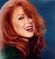 photo-picture-image-Ann-Margret-celebrity-look-alike-lookalike-impersonator-36c