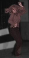 photo-picture-image-Ann-Margret-celebrity-look-alike-lookalike-impersonator-36d