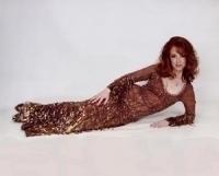 photo-picture-image-Ann-Margret-celebrity-look-alike-lookalike-impersonator-36e