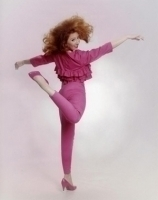 photo-picture-image-Ann-Margret-celebrity-look-alike-lookalike-impersonator-36f